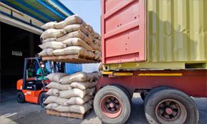 Import Nutmeg from Srilanka